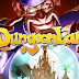 Download Dungeonland: Special Edition Game