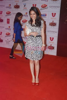 sumona hot image