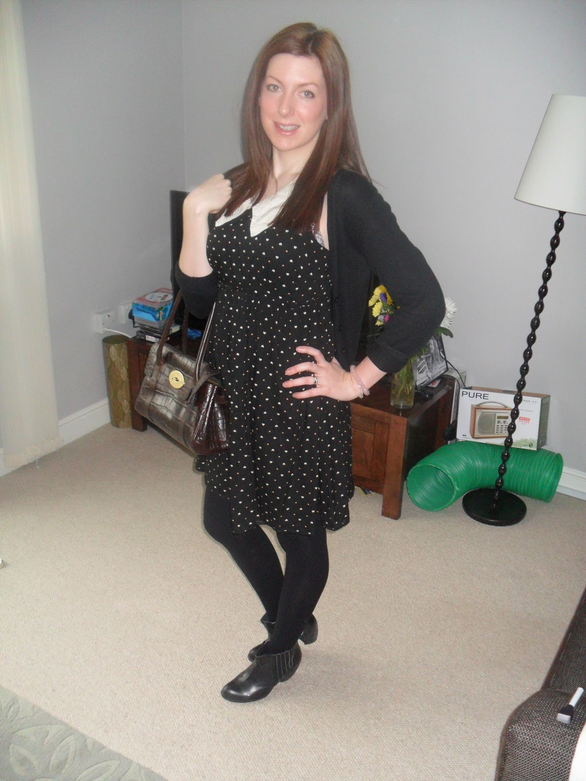 Pin by OnTrendMama on Teacher Outfits   Clothes, Teacher