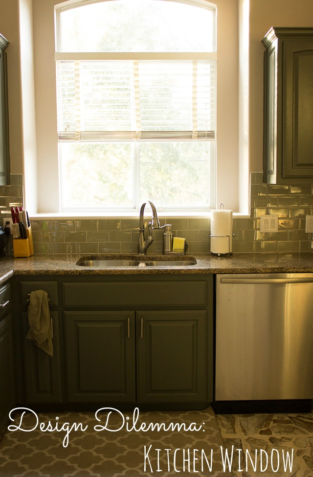 kitchen-window-ideas