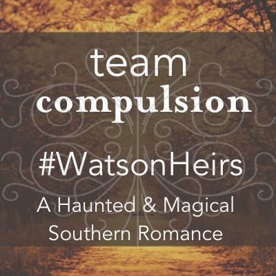 #WatsonHeirs