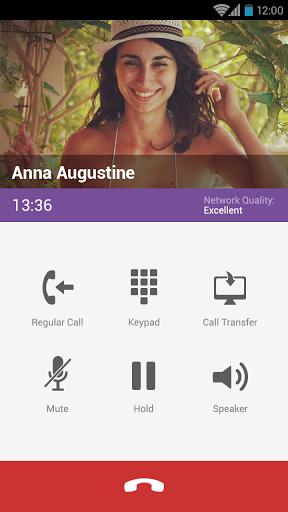 Viber : Free Messages & Calls App
