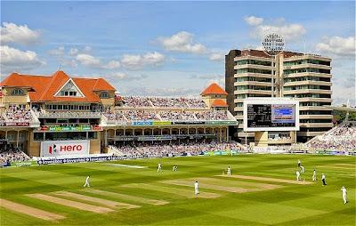 Cricket Live Updates