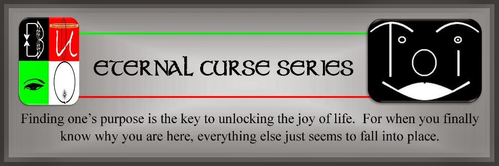 Eternal Curse Series