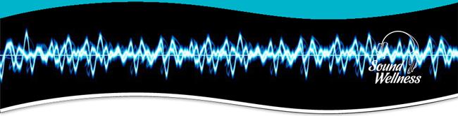 http://www.soundwellness.com
