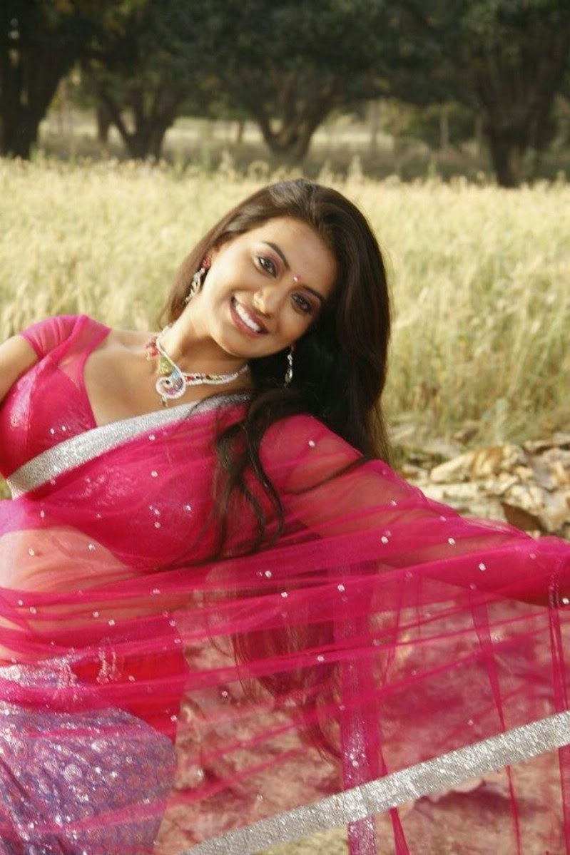 Actress Juhi Transparent pics