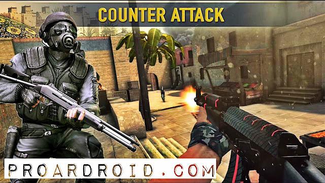 لعبة الإثارة Counter Attack Multiplayer AFKUS.jpg