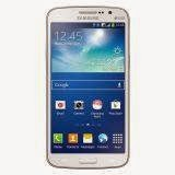 harga samsung galaxy grand 2 putih