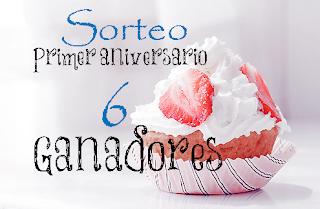 http://leerconganas.blogspot.com.es/2014/01/sorteo-primer-aniversario.html