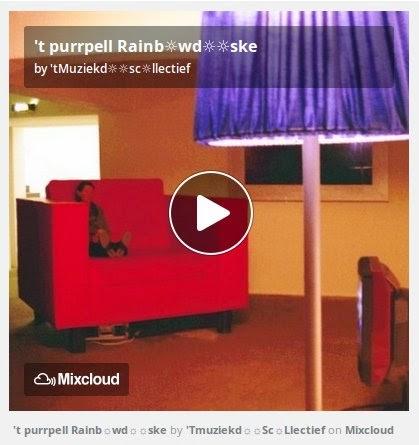 https://www.mixcloud.com/straatsalaat/t-purrpell-rainbwdske/