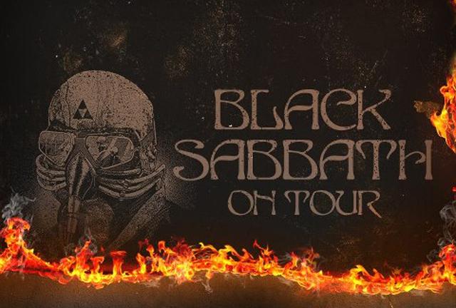 DVD Black Sabbath 2013, http://psychoner.blogspot.com.es