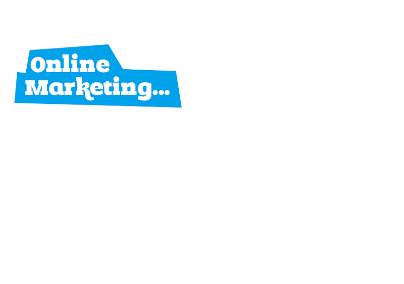SLIDE Online Marketing
