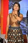Ulka Gupta photos at Andhrapori audio-thumbnail-19