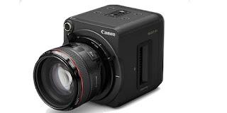 spek Canon ME20F-SH
