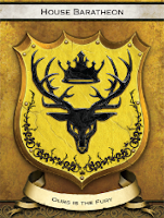 http://oldgodsandthenew.blogspot.com/2015/08/faction-review-review-house-baratheon.html