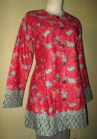 http://www.ok-rek.com/2014/03/blus-audrey-batik-modern-untuk-yang.html