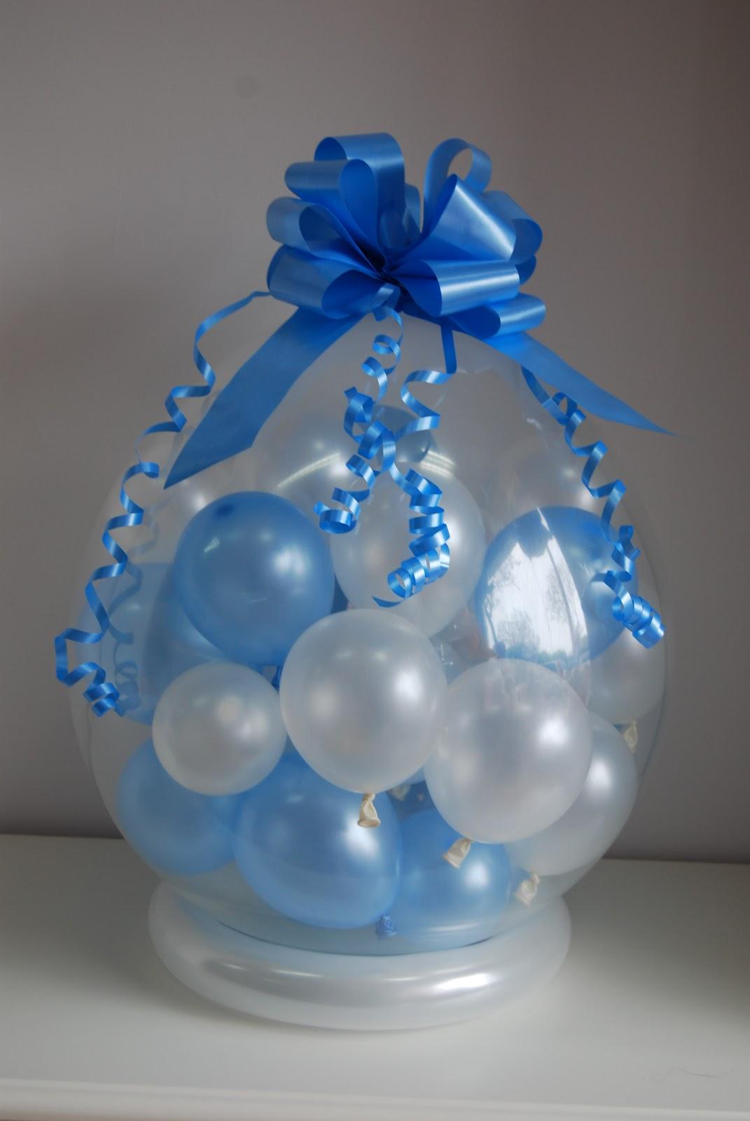 El principito globos y regalos regalos para bebes o nacimientos - Que regalar en un bautizo al bebe ...