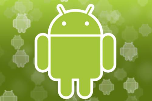 Top 10 Reasons to Use Android