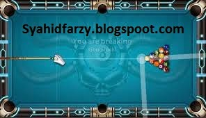 8 Ball Pool Cheat -  Target Line Hack Update