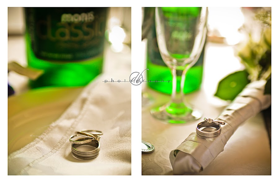 DK Photography LA43 Lee-Anne & Garren's Wedding in Simondium Country Lodge  Cape Town Wedding photographer
