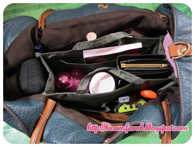 http://1.bp.blogspot.com/-fnQ_AMIs0Fs/UabA9ug0ZpI/AAAAAAAAHSU/-OdwDj-5oq8/s1600/IMG_1240.JPG
