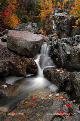 http://juergen-roth.artistwebsites.com/featured/silver-cascade-at-crawford-notch-state-park-juergen-roth.html