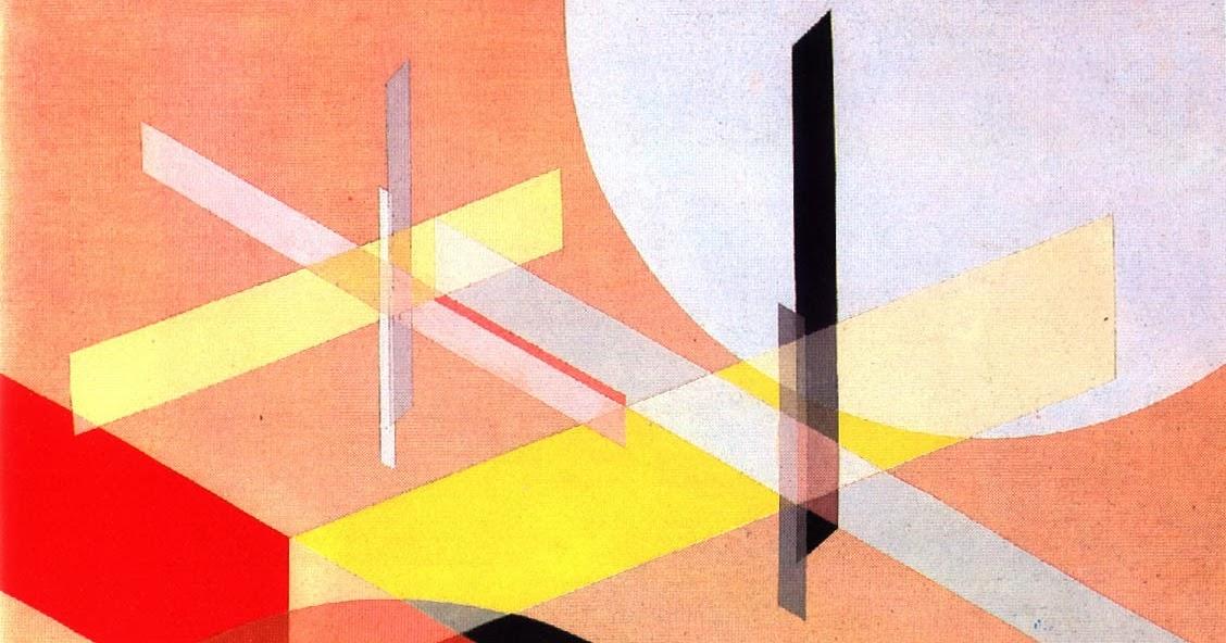 Simon Duraid Linardi Art Design Architecture Thought