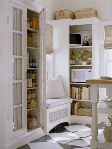 Table Kitchen Design Furniture Bed Bedroom Window