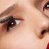 Τιπς για τέλειο μακιγιάζ ματιών, με έξτρα διάρκεια
