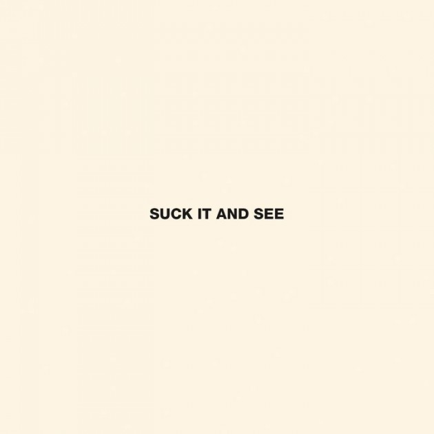 Arctic-Monkeys-Suck-It-And-See-630x630.jpg