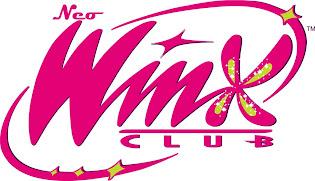 Neo-Winx