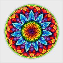 Beelden en vorming - Kleur opzoeken ...