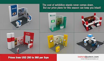 modular exhibitionstand dubai,saudi