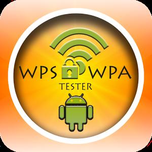 Wpa Wps Tester Premium 2.5.0.1 Build 26 Full App APK
