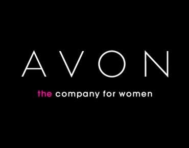 Avon Malaysia