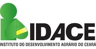 IDACE