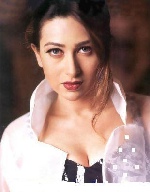 karishma kapoor wallpapers | funny wallpapers for desktop