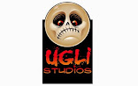 All Things Ugli Studios