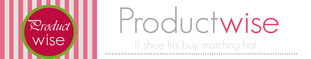 Product Wise