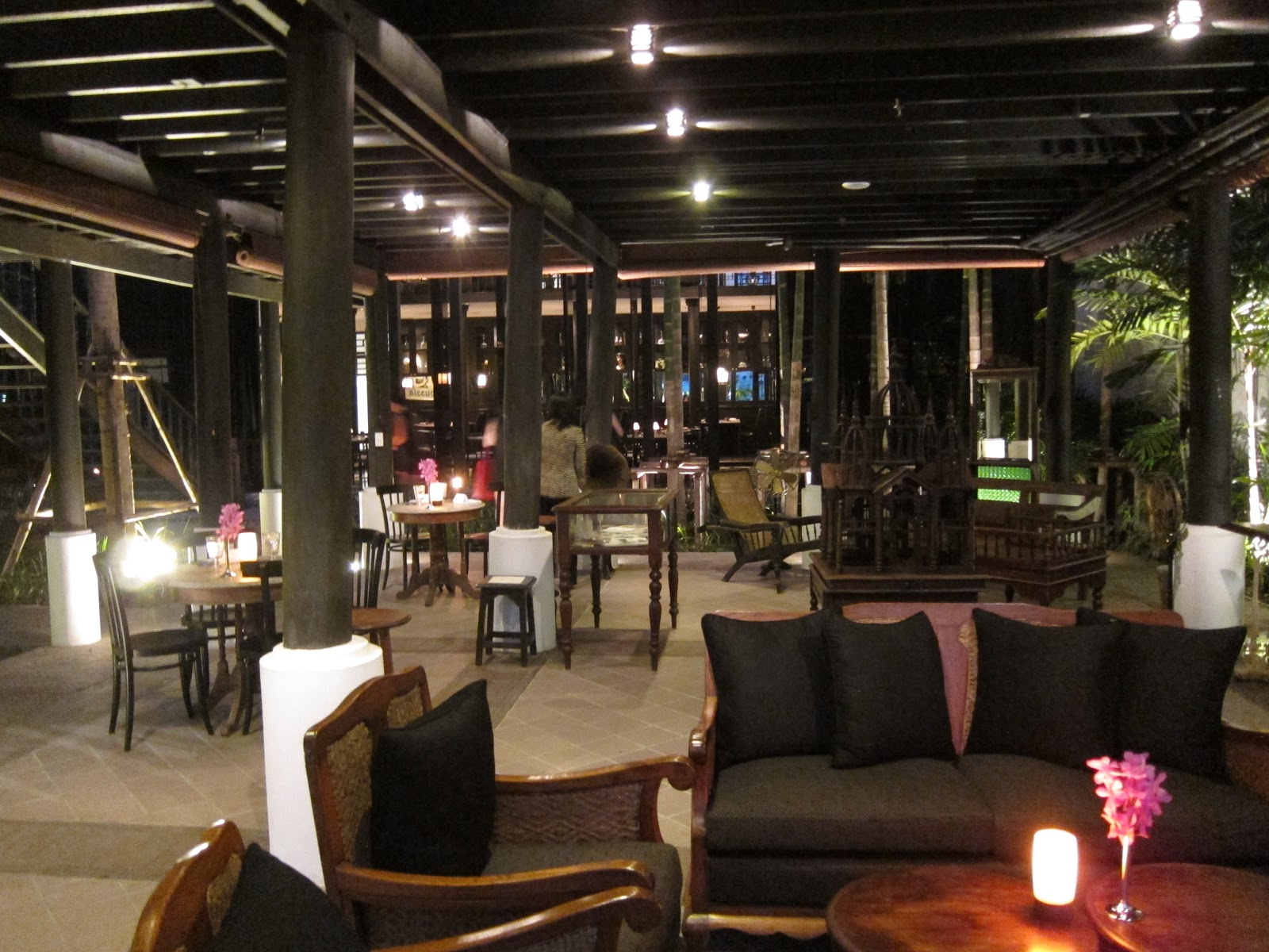 Thai patio menu neu restaurant angkor puls zrich