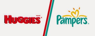 pampers vs huggies which has the With several choices available, it can be overwhelming to choose the right diaper brand for your baby pampers and huggies are two of the most popular diaper brands.
