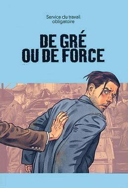 2012 approche : (ré)Ouverture de la chasse aux pauvres ! dans POLITIQUE sto