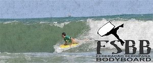 Federação Sergipana de Bodyboard