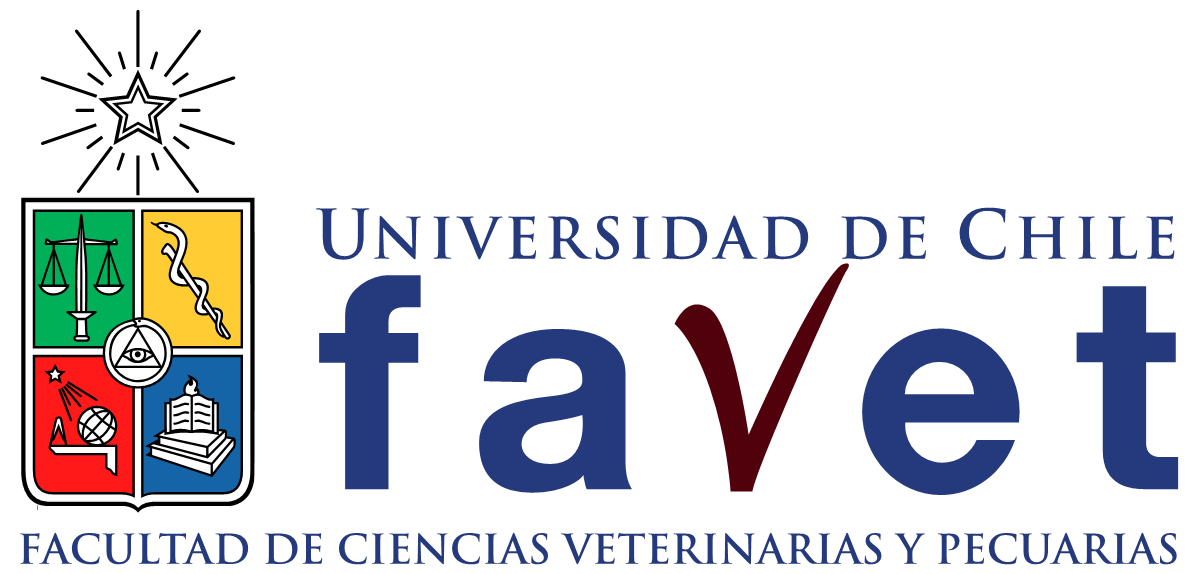 NOTICIA: Universidad de Chile creando App Gratuita BuscAves