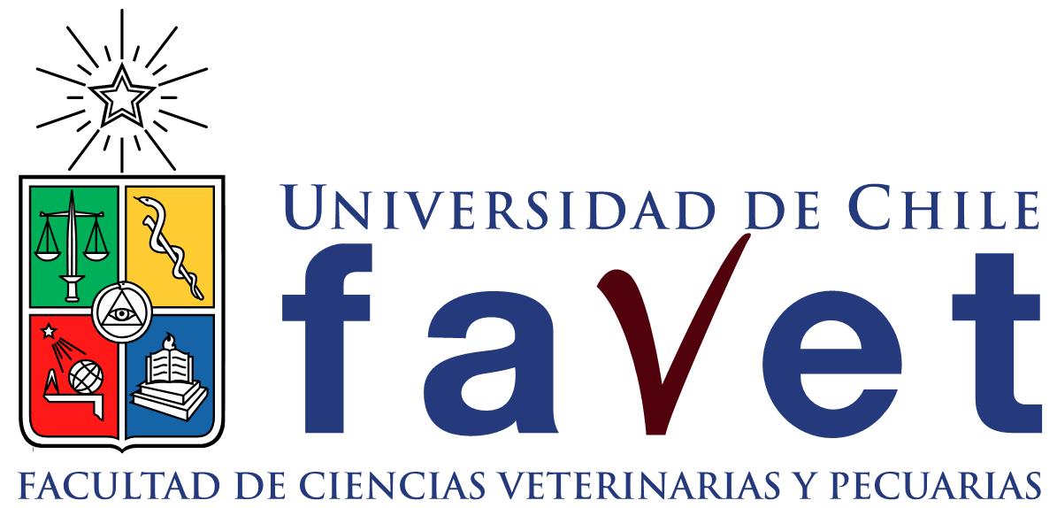 NOTICIA: Universidad de Chile creando App Gratuita BuscAves