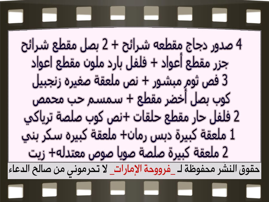 http://1.bp.blogspot.com/-fni2Ws0kNKo/VYV7gkrKP_I/AAAAAAAAPww/s6LyYgWjwGw/s1600/3.jpg