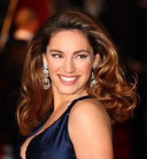 http://bomdiasenhoritas.blogspot.com.br/p/celebridades.html