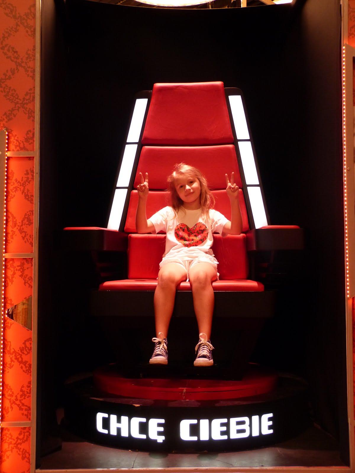 Alicja Dąbrowska - pasje niezwykłej dziewczynki chorej na mukowiscydoze