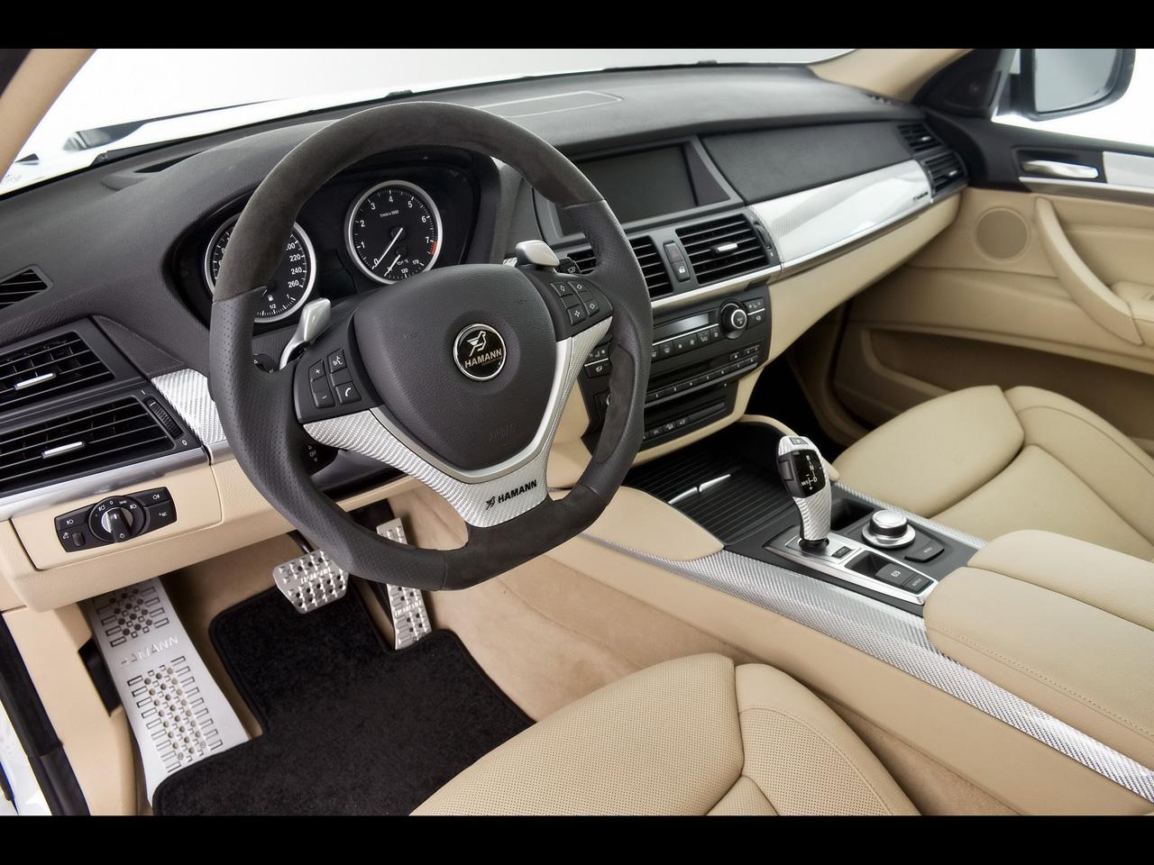 http://1.bp.blogspot.com/-fnkujvjkCeY/Th2pewbE0bI/AAAAAAAAMW8/tl6yGZ3EzF8/s1600/BMW-X6-Dashboard-2010_72.jpg