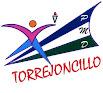 """""""Torrejoncillo Siempre Deporte"""""""